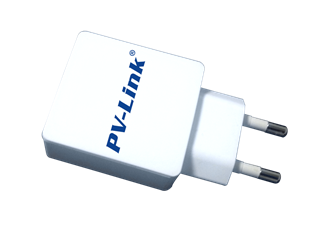 PV-Link PV-DC0.5A  <br>