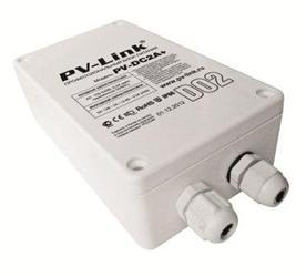 PV-Link PV-DC2A+&nbsp; <br>